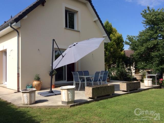 maison troyes stunning photo residence de luisle maison de retraite prive orpea ehpad troyes. Black Bedroom Furniture Sets. Home Design Ideas