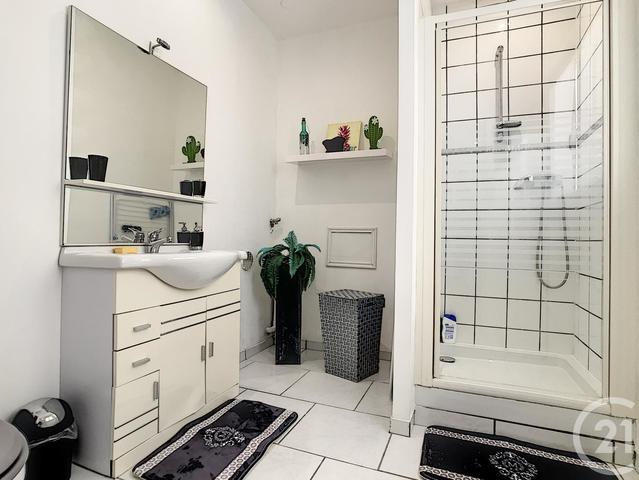 Appartement F2 à louer - 2 pièces - 35,0 m2 - TROYES - 10 - CHAMPAGNE-ARDENNE
